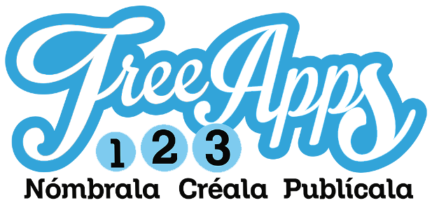 123freeapps